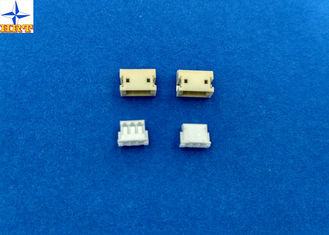 Wafer Connector